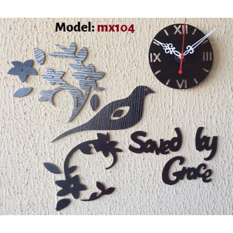 /S/a/Saved-By-Grace-3D-Acrylic-Wall-Clock-Mx104-6343587_2.jpg