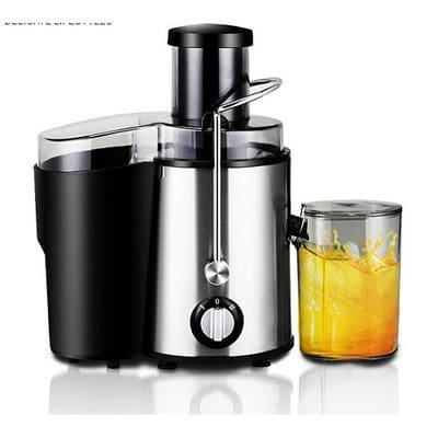 /S/a/Sayonapps-Juice-Extractor-7041959_1.jpg
