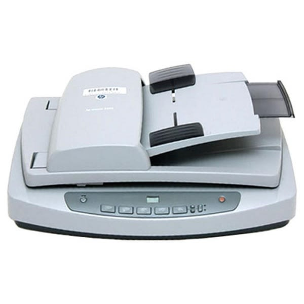 SCANNER HP 5590 DRIVER (2019)