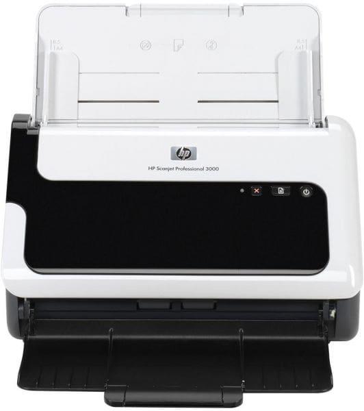 /S/c/Scanjet-Pro-3000-S3-Sheet-Feed-Scanner-7979952.jpg