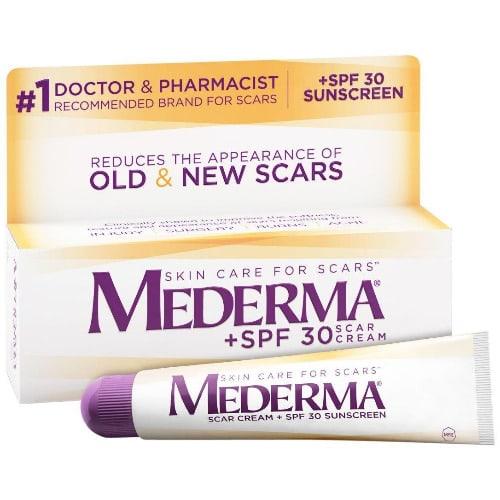 /S/c/Scar-Cream-Plus-Spf-30-7745905_1.jpg