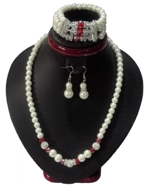 /S/c/Scarlet-Red-and-White-Pearl-Jewelry-Set---3-Piece-7610377_2.jpg