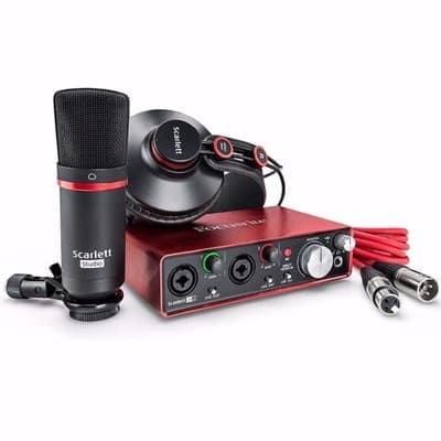 /S/c/Scarlett---2i2-Studio---2nd-Gen-2x2-USB-2-0---Audio-Interface-With-Mic-Cable-8013113_3.jpg