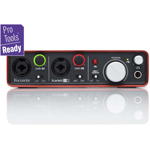 /S/c/Scarlett-2i2---Portable-USB-Audio-Interface-with-Preamps-7807484_1.jpg
