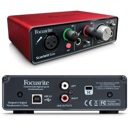 /S/c/Scarlett-Solo-Compact-USB-Audio-Interface-Soundcard--8039059.jpg