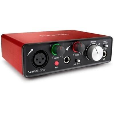 /S/c/Scarlett-Solo-Soundcard-7860616.jpg
