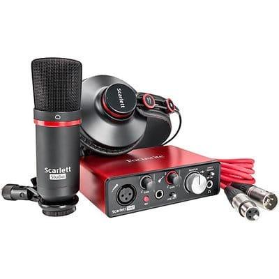 /S/c/Scarlett-Solo-Studio-Pack-Usb-Sound-Card-Recording-Interface-7867996.jpg