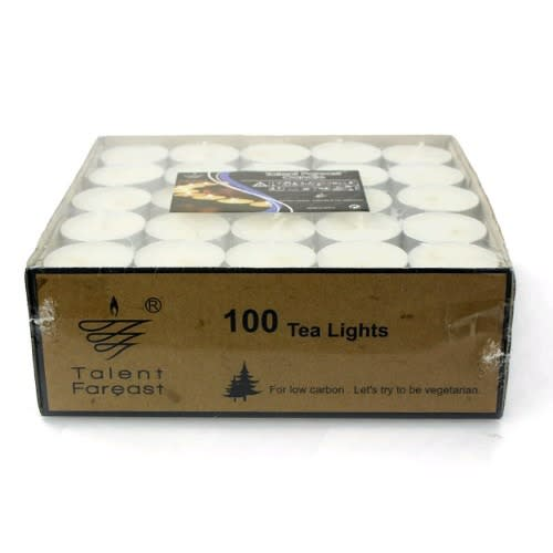 /S/c/Scented-Tealight-Candle---100pcs-Set-5573645_12.jpg