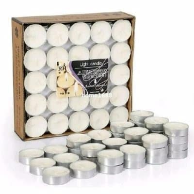 /S/c/Scented-Tealight-Candle---50pcs-Set-6303170_2.jpg