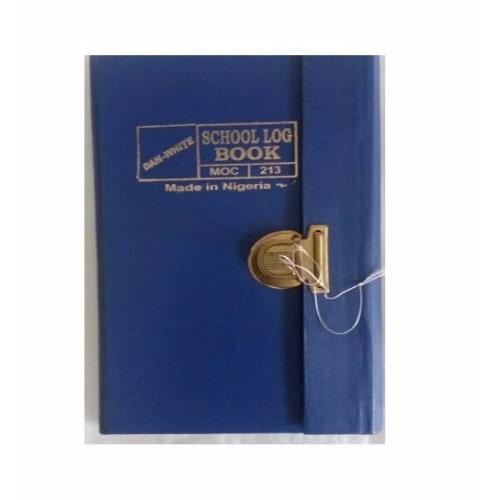 /S/c/School-Log-Book-with-Key-Lock-6655630_1.jpg