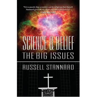 /S/c/Science-And-belief-The-Big-Issues---Russell-Standard-7553802.jpg