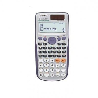 /S/c/Scientific-Calculator---FX-991ESPLUS-5760294_2.jpg