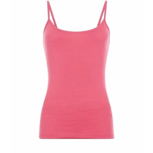 /S/c/Scoop-Neck-Camisole---Bright-Pink-7630390.jpg