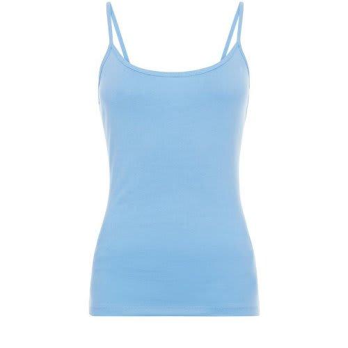/S/c/Scoop-Neck-Camisole---Kingfisher-Blue-7931859.jpg