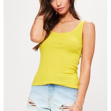 /S/c/Scoop-Neck-Ribbed-Camisole---Lemon-8008683_1.jpg
