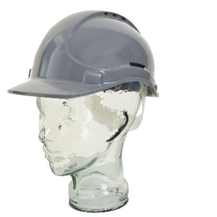 /S/c/Scott-Safety-HC300VEL-Vented-Safety-Helmet---Grey-7652985.jpg