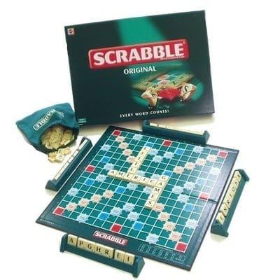 /S/c/Scrabble-Game-3897955_1.jpg