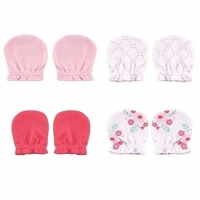 /S/c/Scratch-Baby-Girl-Mittens---Pack-Of-4-5143836_2.jpg