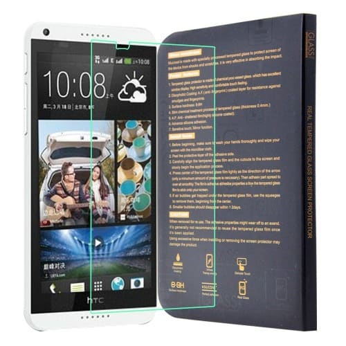/S/c/Screen-Protector-For-HTC-Desire-816-4746617_3.jpg