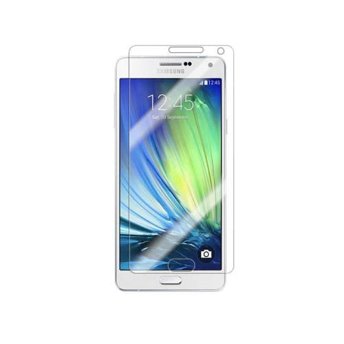 /S/c/Screen-Protector-For-Samsung-A7-6669377.jpg
