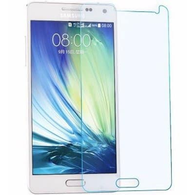 /S/c/Screen-Protector-For-Samsung-Galaxy-A7-7590201_2.jpg