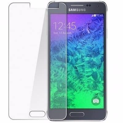 /S/c/Screen-Protector-Glass-for-Samsung-Galaxy-J7-7912209_1.jpg
