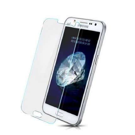 /S/c/Screen-Protector-Tampered-Glass-for-Samsung-J7-5236816_2.jpg