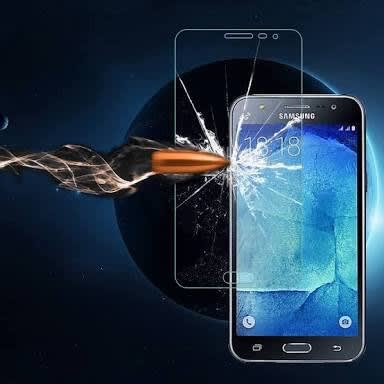 /S/c/Screen-Protector-Tampered-Glass-for-Samsung-J7-5236818_2.jpg