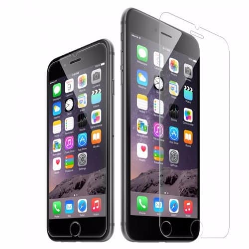 /S/c/Screen-Protector-Temper-Glass-for-iPhone-7-6278570.jpg