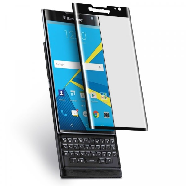 /S/c/Screen-Protector-for-BlackBerry-Priv-6505888.jpg