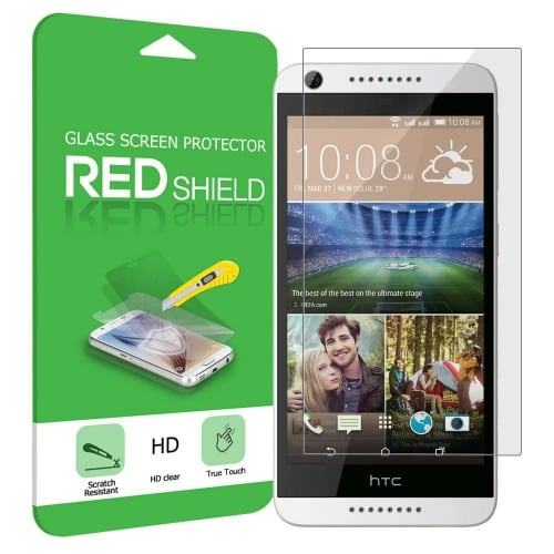 /S/c/Screen-Protector-for-HTC-Desire-626-7533888_1.jpg