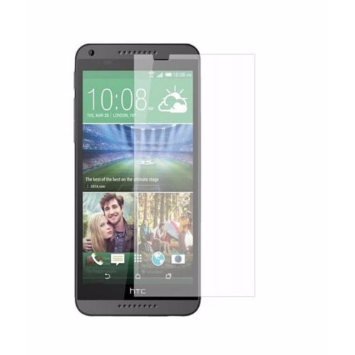 /S/c/Screen-Protector-for-HTC-Desire-816--7357425.jpg