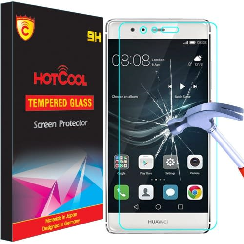 /S/c/Screen-Protector-for-Huawei-P9-Plus-4761986_3.jpg