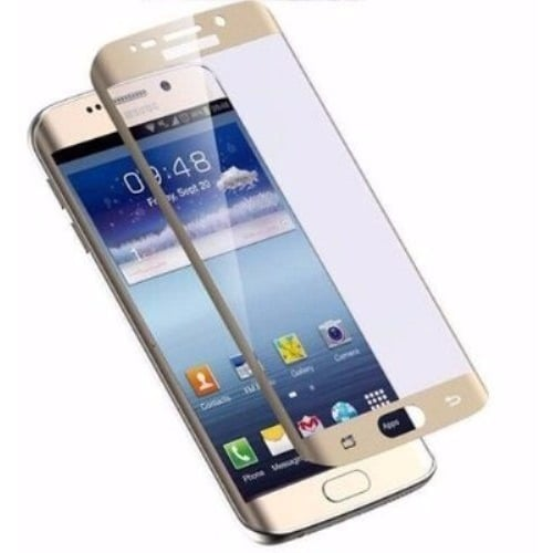/S/c/Screen-Protector-for-S7-Edge-7640402.jpg