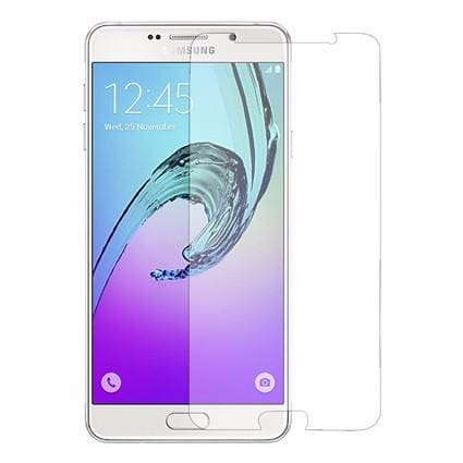 /S/c/Screen-Protector-for-Samsung-A7-2016--7357189.jpg