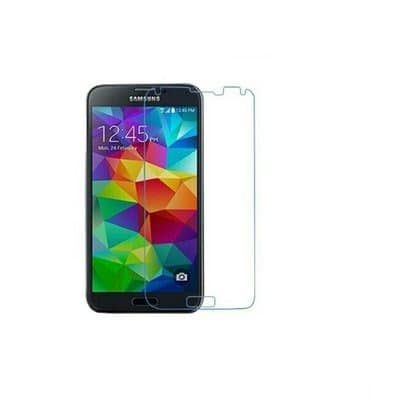 /S/c/Screen-Protector-for-Samsung-Galaxy-S5-7865902.jpg