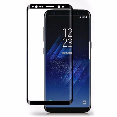 /S/c/Screen-Protector-for-Samsung-Galaxy-S8-Plus---3D-Full-Cover---Black-6794759.jpg
