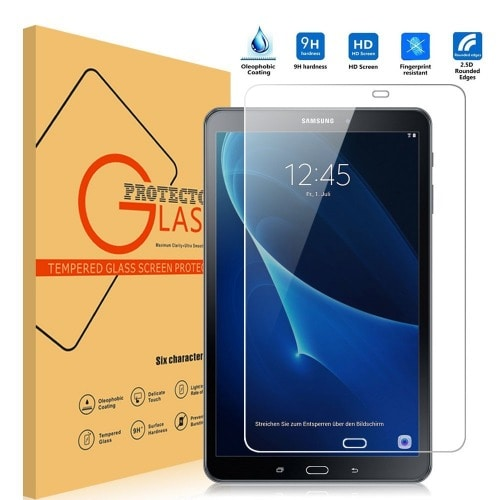 /S/c/Screen-Protector-for-Samsung-Galaxy-Tab-A-10-1--7508993_3.jpg