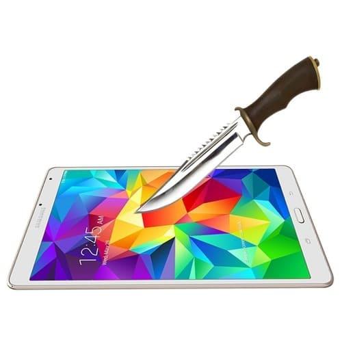 /S/c/Screen-Protector-for-Samsung-Galaxy-Tab-E-10-1-7509052_3.jpg