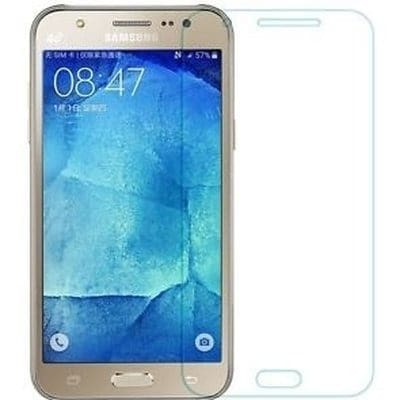 /S/c/Screen-Protector-for-Samsung-J7-6929757.jpg