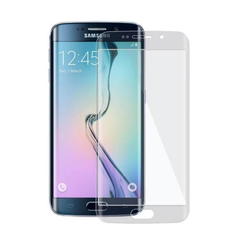 /S/c/Screen-Protector-for-Samsung-S7-5929407.jpg