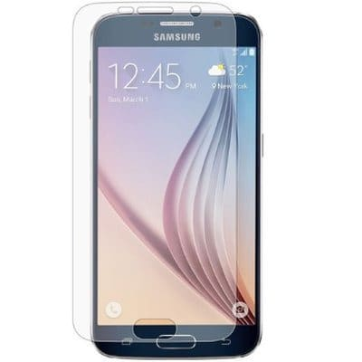 /S/c/Screen-Protector-for-Samsung-S7-7611175_2.jpg
