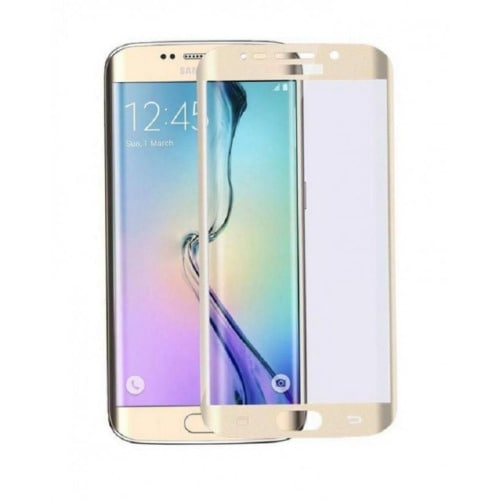 /S/c/Screen-Protector-for-Samsung-S7-Edge---Gold-7553472_2.jpg