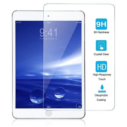 /S/c/Screen-Protector-for-iPad-2-3-4--7508951_3.jpg