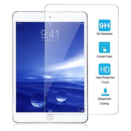/S/c/Screen-Protector-for-iPad-2-3-4-7533956_1.jpg