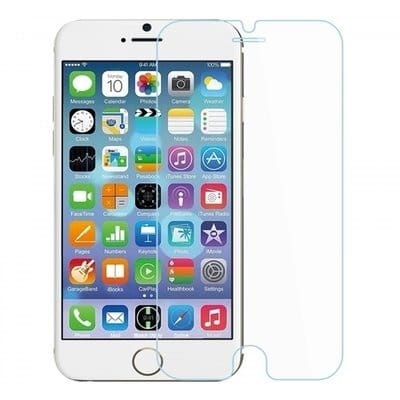 /S/c/Screen-Protector-for-iPhone-5S--7739692_1.jpg