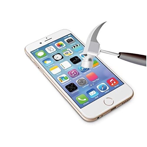 /S/c/Screen-Protector-for-iPhone-6-6263761_1.jpg