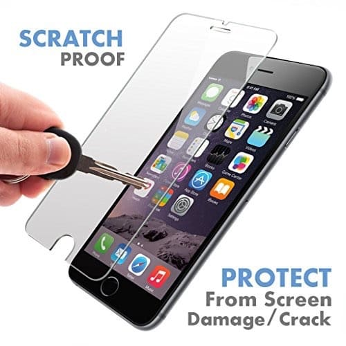 /S/c/Screen-Protector-for-iPhone-6-6263762_1.jpg