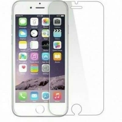 /S/c/Screen-Protector-for-iPhone-6S-5929387.jpg