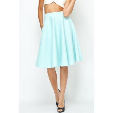 /S/c/Scuba-A-Line-Flare-Skirt---Mint--7684947_1.jpg